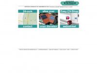 stetech.com