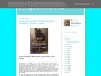 seedyksterfeartfisk.blogspot.com