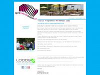 opentrekzakfestival.nl