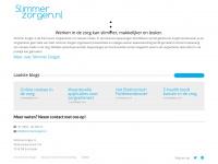 slimmerzorgen.nl
