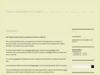 theehuisselwerderhof.nl