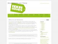 tekstwevers.nl
