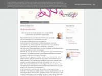 stichtingemergo.blogspot.com