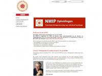 nwip.nl