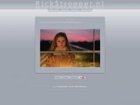RickStrooper.nl