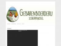 gebarenboerderij.nl
