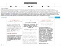 johanhendrik.wordpress.com