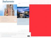 barlavento.nl