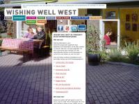 wishingwellwest.com