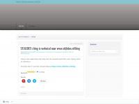 | Stylist en Interieurontwerper uit Utrecht