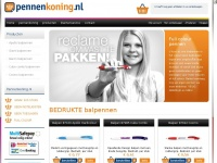 pennenkoning.nl