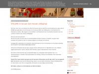 stilling-enkhuizen.blogspot.com