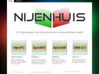 nijenhuis-ict.com