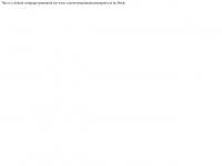 conversieoptimalisatieexperts.nl