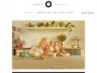 Ivovleugels.nl - ivo vleugels pdmedia - fotografie | vormgeving | webdesign | hosting