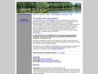 Groene Ster Leeuwarden