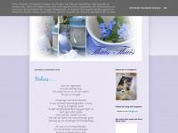 thuisthuis.blogspot.com