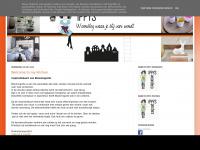 ippyswoondeco.blogspot.com
