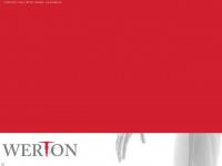 werton.nl