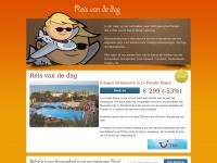 reisvandedag.com