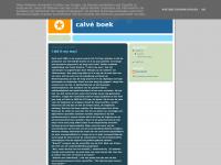 calveboek.blogspot.com