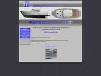 patrouille900.com