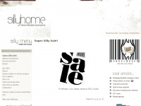 sillyhome-webshop.nl
