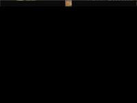 The Dazzler   Prepare to be Dazzled