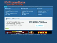 idpromotions.nl
