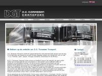 dgtomassentransport.nl