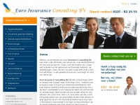 Euro Insurance Consulting BV