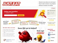 justeat.nl