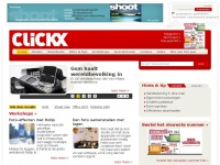 clickx.be