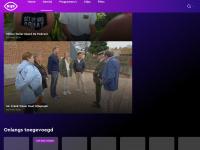 kijk.nl