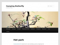 camping-butterfly.nl