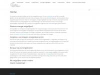 energievergelijken.info
