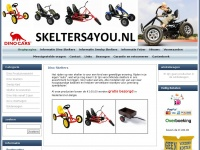 skelters4you.nl