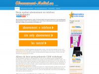 abonnement-mobiel.eu