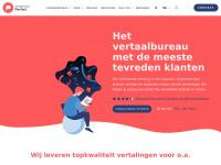 Vertaalbureau-perfect.nl