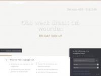 Languagelab.nl