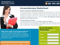 incassoned.nl