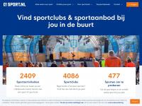 sport.nl