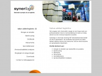 Food Feed Chemicals Cleaning - Synerlogic