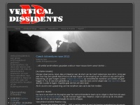 verticaldissidents.net
