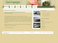 Grol-asperges.nl - Grol Asperges