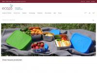 ecozo.nl