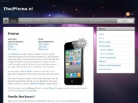theiphone.nl