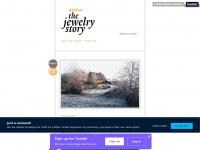 thejewelrystory.tumblr.com