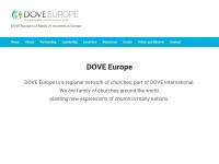 dove-europe.org