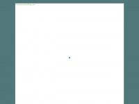 onlinestuderenblog.com